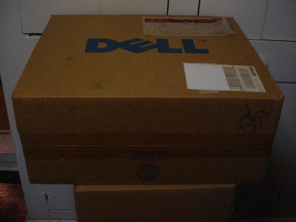 Dell printer AIO A driver for window 7 - Dell Community