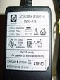 Hewlett-Packard AC Power Adapter Model 095-4197 View 1