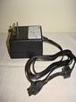 Hewlett-Packard AC Power Adapter Model 095-4197 View 3