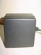 Hewlett-Packard AC Power Adapter Model 095-4197 View 4