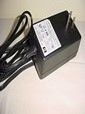 Hewlett-Packard AC Power Adapter Model 095-4197 View 5