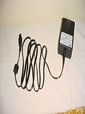Hewlett-Packard AC Power Adapter Model 095-4197 View 6