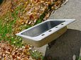 Stainless Steel Sink-6